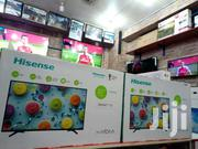HISENSE SMART 32 INCHES LED DIGITAL FLAT SCREEN | TV & DVD Equipment for sale in Central Region, Kampala