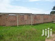 Shell House On Sale!! Kira- Nsasa 45m 50x100ft | Houses & Apartments For Sale for sale in Central Region, Kampala