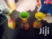 Indoor Flower Vessels   Home Accessories for sale in Central Region, Kampala