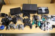 Sony PS2 Consoles Chipped At 230k | Video Game Consoles for sale in Central Region, Kampala