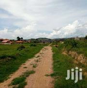MUKONO MBALALA 50X100FT PLOT OF LAND FOR SALE AT 10M | Land & Plots For Sale for sale in Central Region, Kampala