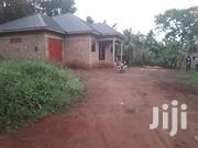 Bungalow 3 Bedrooms for Sale in Kitezi | Houses & Apartments For Sale for sale in Central Region, Kampala