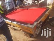 Used Pool Tables | Sports Equipment for sale in Central Region, Kampala