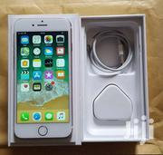 New iPhone 6s | Mobile Phones for sale in Central Region, Kampala