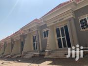 In Kyanja Kungu 6 Double Units on Sale Makes 3.3M at 450M Ugx | Houses & Apartments For Sale for sale in Central Region, Kampala