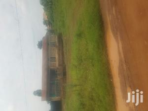 Land for Sale in Kawempe