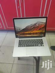 Macbook Retina 2014 | Laptops & Computers for sale in Central Region, Kampala