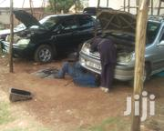 Sirpatto Engineering Limited, Auto Workshop | Repair Services for sale in Central Region, Kampala