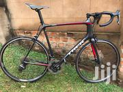 Carbon 11 Speed Trek | Sports Equipment for sale in Central Region, Kampala