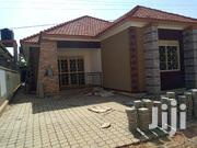 Kiira Posh Estate Of Amazing Homes In Tarmacked Neighborhood | Houses & Apartments For Sale for sale in Central Region, Kampala