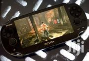 Vita Game Loading All Consoles Supported | Video Game Consoles for sale in Central Region, Kampala