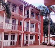 Kisasi Nice Two Bedroom Villas Apartment For Rent. | Houses & Apartments For Rent for sale in Central Region, Kampala