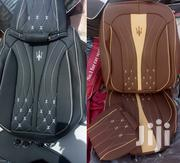 Seat Covers Eligan | Vehicle Parts & Accessories for sale in Central Region, Kampala