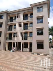 Buziga Two Bedroom Villas Apartment For Rent. | Houses & Apartments For Rent for sale in Central Region, Kampala