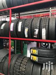 Tyre World Ug | Vehicle Parts & Accessories for sale in Central Region, Kampala