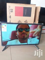 26 Inches Led LG Flat Screen Tv Digital | TV & DVD Equipment for sale in Central Region, Kampala