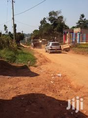 Commercial Plot of 100ft by 50ft for Sale in Kira Nsasa Road ,800 Met | Land & Plots For Sale for sale in Central Region, Kampala