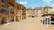 Brand Fully Furnished Apartments In Seeta At 70k Per Day | Houses & Apartments For Rent for sale in Central Region, Mukono