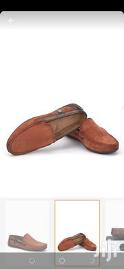 Men's Causal Turkey Made | Shoes for sale in Central Region, Kampala