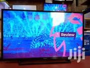 Sony 42inches Digital TV | TV & DVD Equipment for sale in Central Region, Kampala