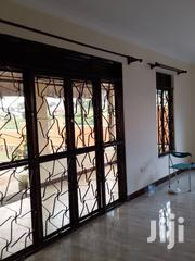 Newly Built Two Bedroom House In Gayaza For Rent | Houses & Apartments For Rent for sale in Central Region, Kampala