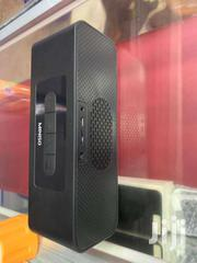 Miniso Bluetooth Speaker | Mobile Phones for sale in Central Region, Kampala