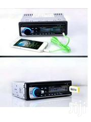 Car Mp3 Player   Vehicle Parts & Accessories for sale in Central Region, Kampala