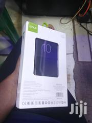 Power Bank | Accessories for Mobile Phones & Tablets for sale in Central Region, Kampala