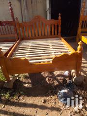 Nice Bed 5x6 | Furniture for sale in Central Region, Kampala