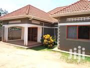 New Brand On Sale In Kira:4bedrooms On 13decimals At 170m | Houses & Apartments For Sale for sale in Central Region, Kampala