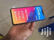 Tecno Spark 3 Pro | Mobile Phones for sale in Central Region, Kampala