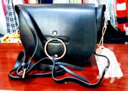 Classic Handbags | Bags for sale in Central Region, Kampala