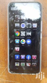 Tecno Spark 4 32 GB Blue | Mobile Phones for sale in Nothern Region, Gulu
