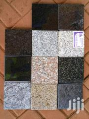 Granite and Marble | Building Materials for sale in Central Region, Kampala