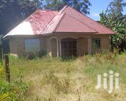 Unfinished House on Sale | Houses & Apartments For Sale for sale in Western Region, Kabalore