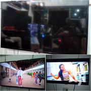 Samsung Flat Screen TV 49 Inches | TV & DVD Equipment for sale in Central Region, Kampala