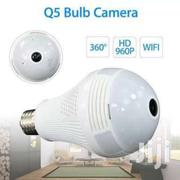 Bulb Light 360 Panoramic Camera | Cameras, Video Cameras & Accessories for sale in Central Region, Kampala
