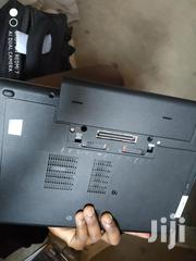 Laptop HP ProBook 645 G3 4GB AMD A6 HDD 750GB | Laptops & Computers for sale in Central Region, Wakiso