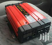 600w Pure Sine Wave Inverter | Electrical Equipment for sale in Central Region, Kampala
