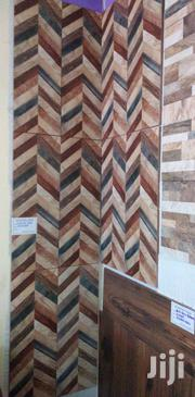 All Types Of Tiles | Building Materials for sale in Central Region, Kampala
