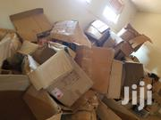 Used Boxes | Manufacturing Materials & Tools for sale in Central Region, Kampala