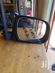 Toyota Noah Voxy Original Japan Side Mirrors | Vehicle Parts & Accessories for sale in Central Region, Kampala