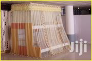 Decor Bed Net | Home Accessories for sale in Central Region, Kampala