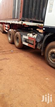 Trucking Service | Logistics Services for sale in Central Region, Kampala