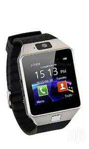 Smart Watch   Smart Watches & Trackers for sale in Central Region, Kampala