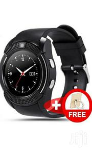 Advanced Smart Watch   Smart Watches & Trackers for sale in Central Region, Kampala