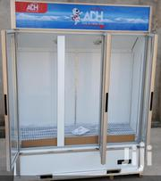 ADH Display Fridge 825L | Store Equipment for sale in Central Region, Kampala