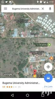 Winners Hostel Bugema For Sale | Houses & Apartments For Sale for sale in Central Region, Luweero