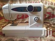 Empisal Sewing Machine   Home Appliances for sale in Central Region, Kampala