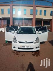 Cars For Hire | Automotive Services for sale in Central Region, Kampala